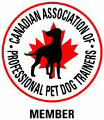 Canadian Association of Pet Dog Trainers